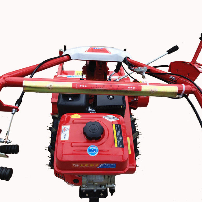 New Finish 600mm Mower/Small Manual Lawn Mower Grass Cutting Cutter Machine for low price