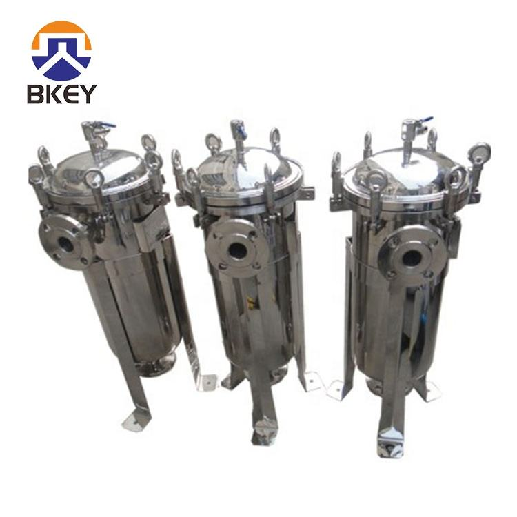 Stainless Steel Filter For Milk/Juice/Beverage
