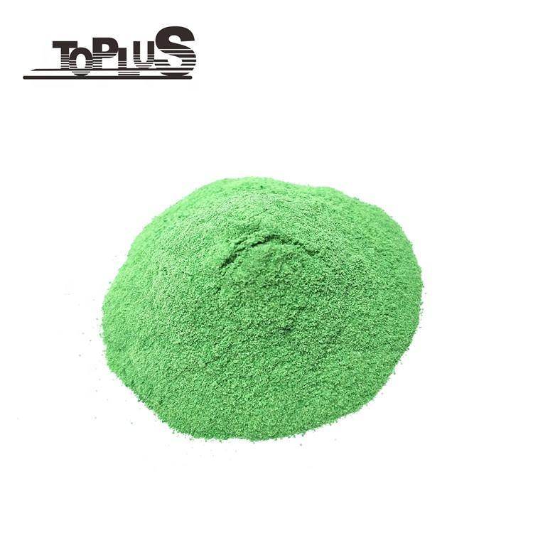 High Purity Nickelous Hydroxide