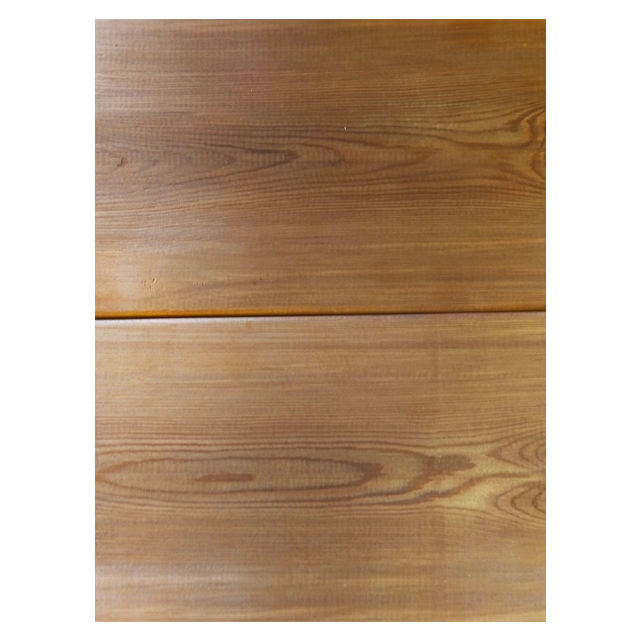 Greenbio Bellingwood Building Materials Timber Modified Wood Scotch Pine