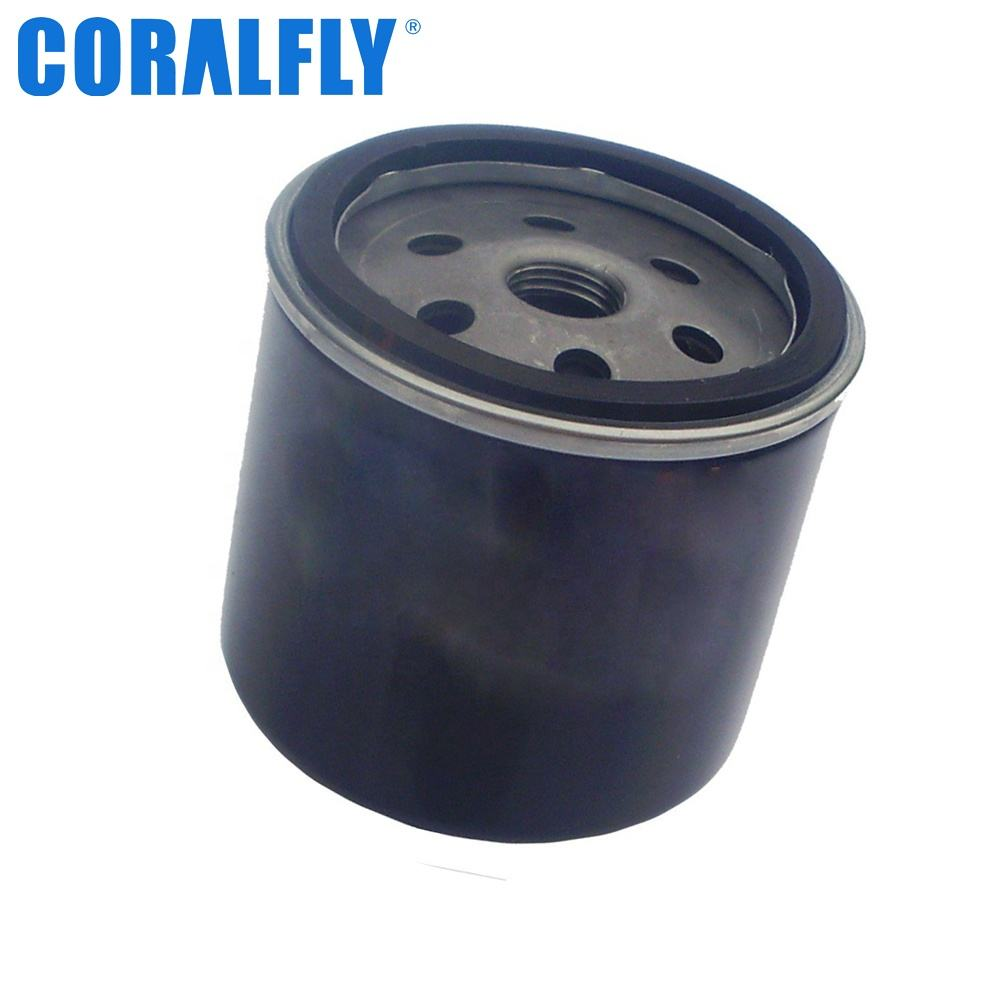 Engines Parts Spin-on Fuel Filter CX0706 1161341
