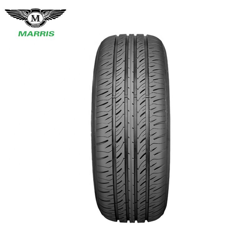 Chinese new car tires high performance tyre 165/65R13 185/70R14