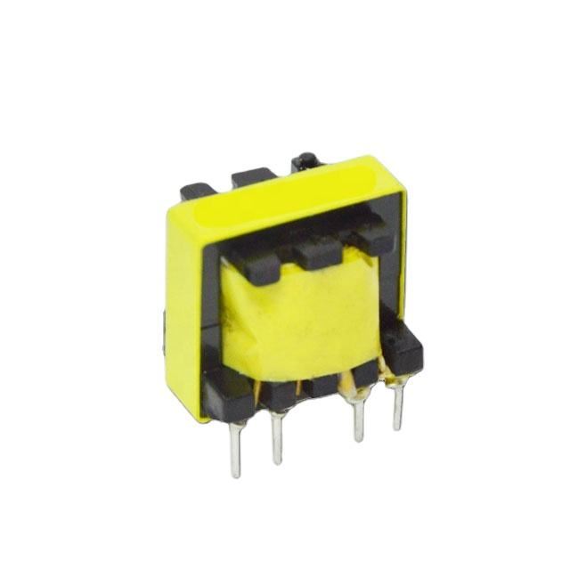 Single Phase Current Transformer Core Type