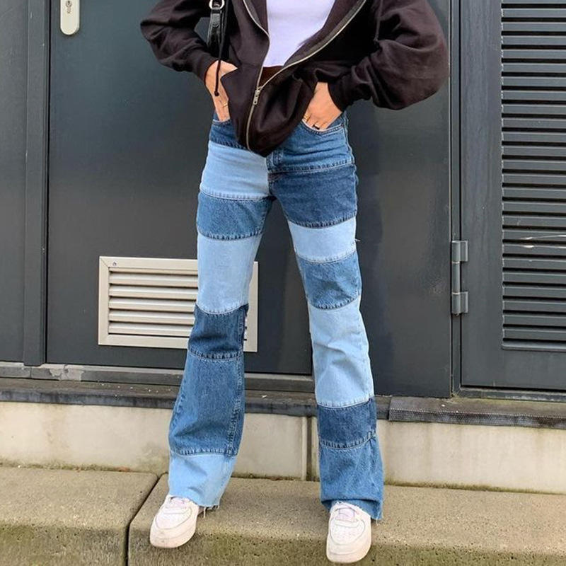 Venta Al Por Mayor Pantalones Vaqueros Tt Compre Online Los Mejores Pantalones Vaqueros Tt Lotes De China Pantalones Vaqueros Tt A Mayoristas Alibaba Com