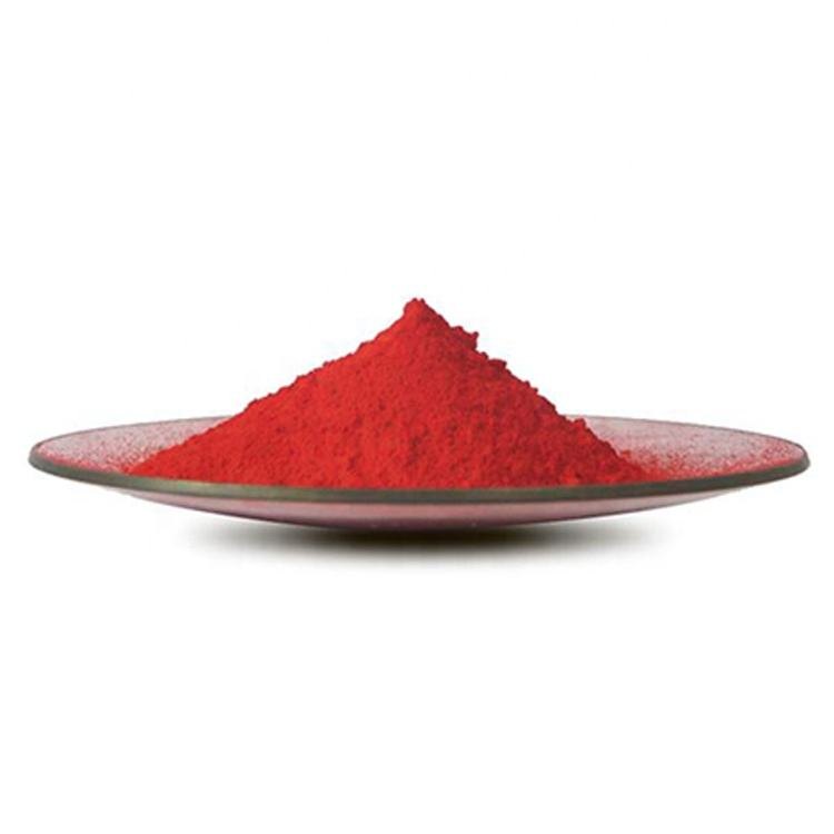 Good Quality China Manufacture Supply Pigment Red 49:1
