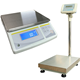 30kg 60kg 100kg 150kg 200kg 300kg 500kg industrial weighing digital platform scale