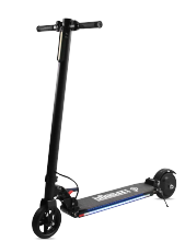 2020 hot 6.5 Inch Adult Fast E Step 350w E-Scooter