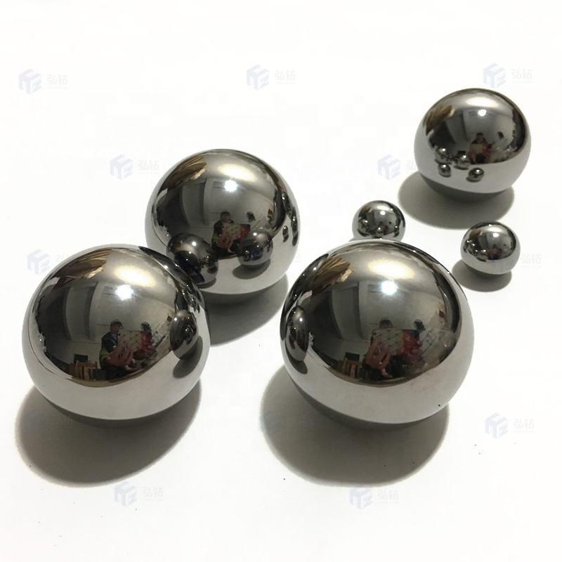 100 PCS 3.5mm Loose G16 Hardened Carbon Steel Bearing Balls Bearings Ball
