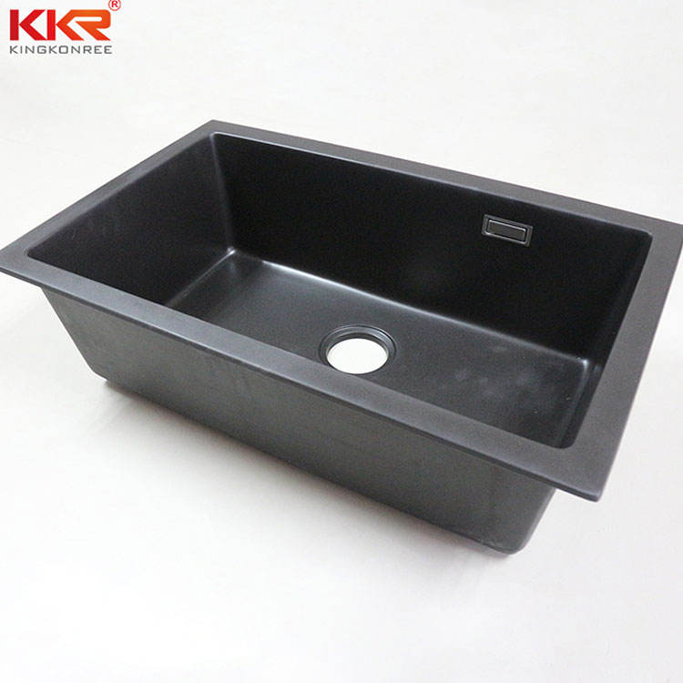 contemporary american standard kitchen sink farm house kitchen sink undermount kitchen sink