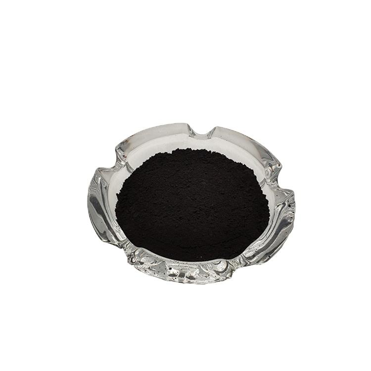 High quality swcnt single walled carbon nanotube/price carbon nanotube with long length 5-30um