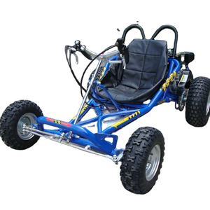 PHYES gehen kart buggy 200cc