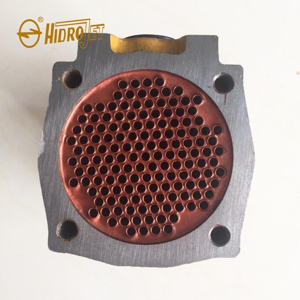 High Quality Excavator Parts Oil Cooler 7S6394 7N0165 for C6121 DIESEL ACCEPTABLE FIRST-CLASS HIDROJET STANDARD 7S3694