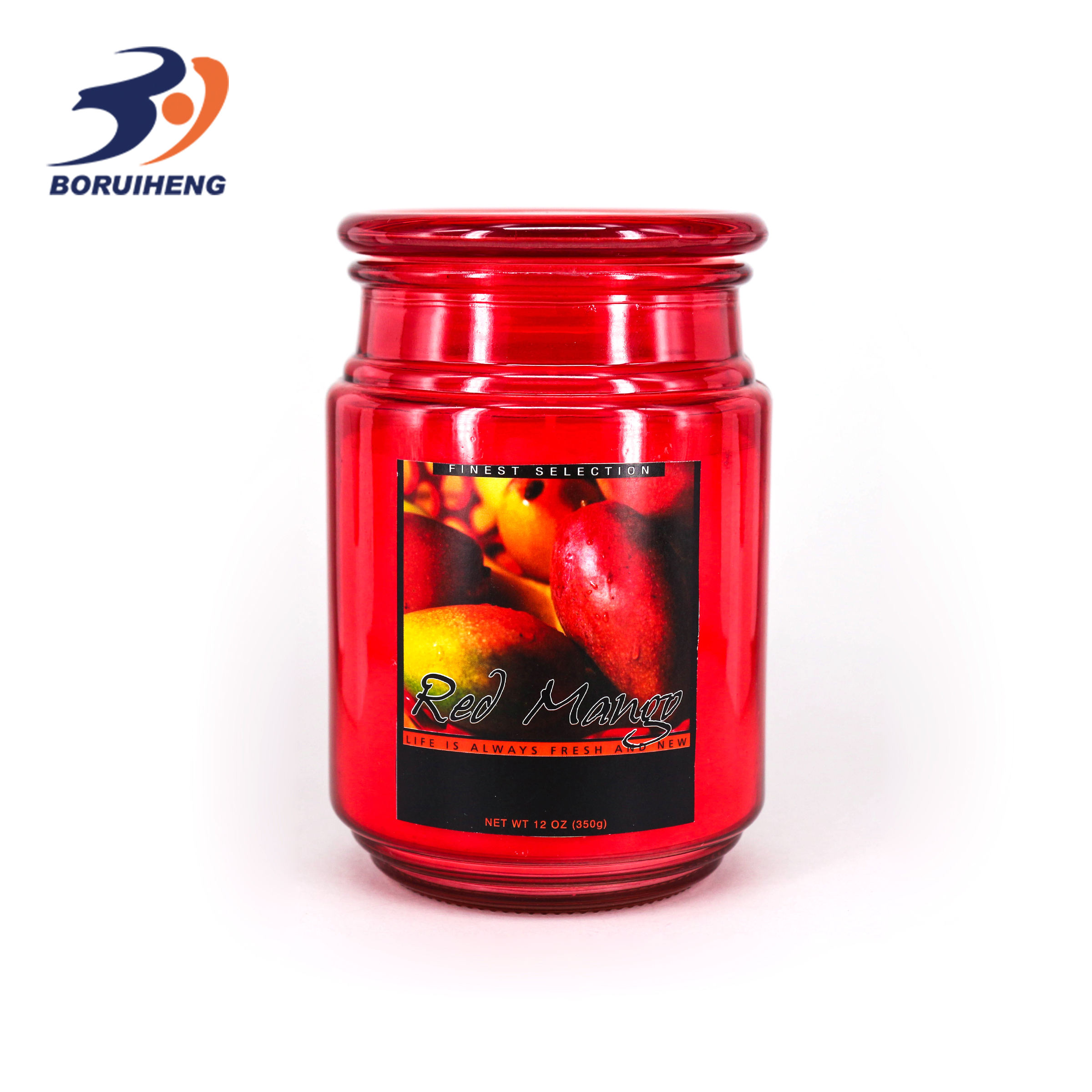 Color múltiples de la vela al aire libre de la vela de <span class=keywords><strong>cera</strong></span> de parafina