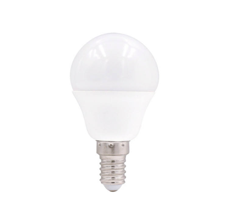 Laag Stroomverbruik Lange Levensduur Lamp Houder <span class=keywords><strong>E27</strong></span> Led Lamp Emergency Led Blub