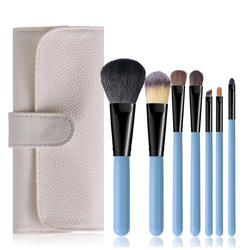 High quality makeup brush manufacturers customized wholesale beauty makeup tools