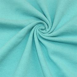 100% polyester cheaper printed fabric
