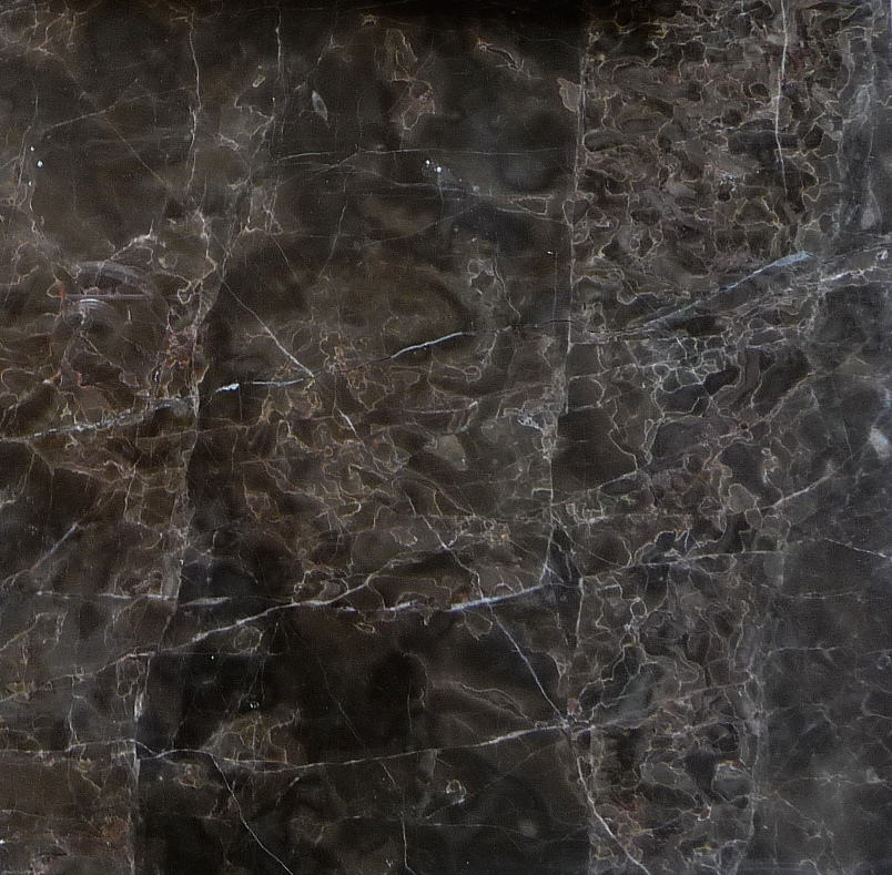Cheap Price Brown Coffee Emperador Stone, Popular Marble Tiles, Slabs