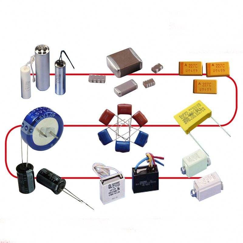 1.0mm×0.5mm 105k 1uf ±10/% x7r smd ceramic capacitor mlcc 0402 1005
