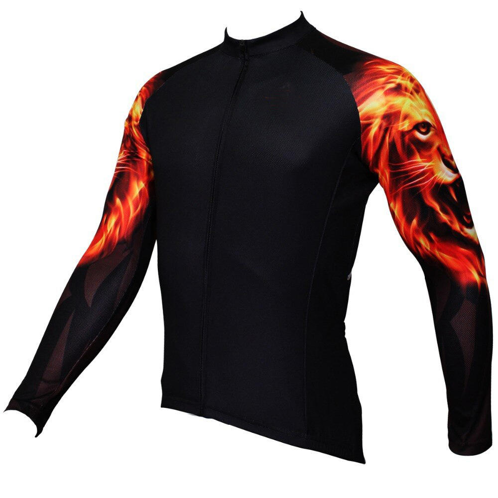 Sialkot best quality cycling jersey designer,long sleeve bike jersey suppliers,high quality men cycle clothing