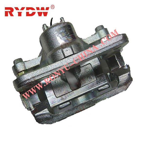 Rear Left Genuine Hyundai 58310-3AA00 Brake Caliper Kit