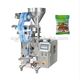 Vffs microwave popcorn lentil packing machine