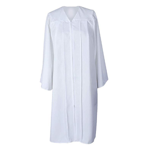Wholesale High Quality church choir uniforms/robes church dresses for women