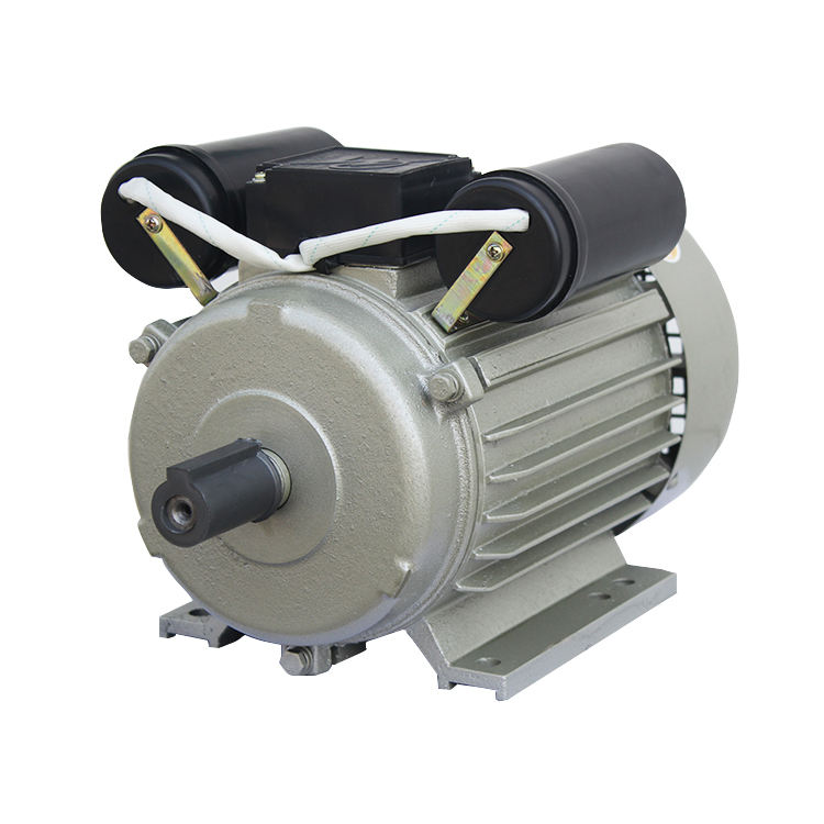 Strong starting torque 10 hp electric water pump motor price in pakistan
