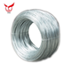 TIANJIN ACSR core galvanized steel wire for power cable