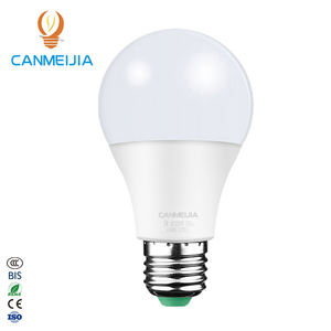110V 220V SMD wholesale led bulb 9w focos Bulbs led bulb E27 B22 luces led/lampu bulb/lampara led,lampadas led,luz led