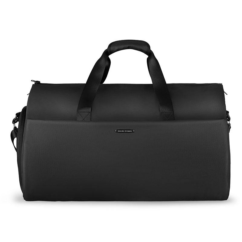 Mark Ryden outdoor luggage travel bag business suit bag men