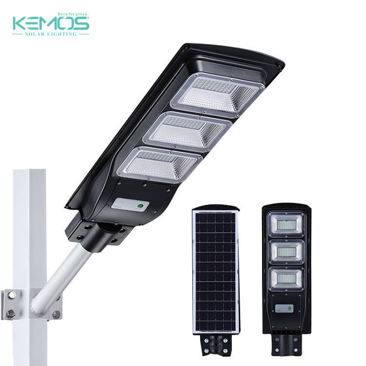 high quality waterpoof ip65 livarno lux led beat solar hybridvstreet light 100 w