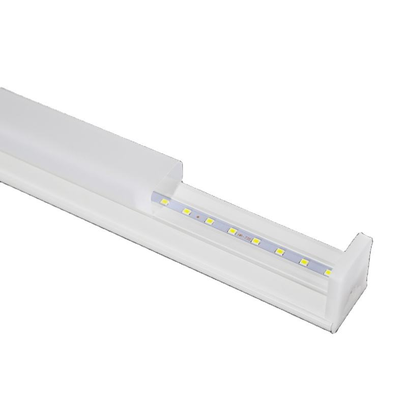 Top Quality T8 Led Tubo 9w 60cm Led Tube 9W 2ft 0.6M T8 Tube Led Lamp