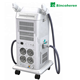 Best Ipl Machine Ipl Ipl Fda Ce Sincoheren Best Sale IPL Machine FDA CE TGA Approved For Hair Removal Permanently