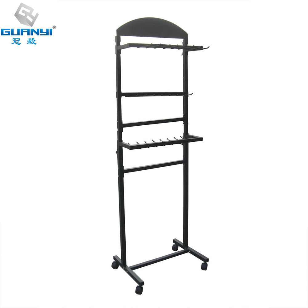 Rack Supermarket Makeup Gondola Toy Phone Accessories Wash Basin <span class=keywords><strong>Lego</strong></span> Bakery Wallpaper Retail Shelf Ornament Display Stand
