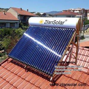 ss316 solar water heater, ss316 solar water heater Suppliers