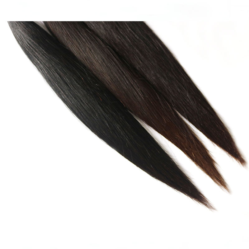 <span class=keywords><strong>2012</strong></span> Perfect Fashion! Remi Godin Silky Straight <span class=keywords><strong>Braziliaanse</strong></span> Virgin Haar