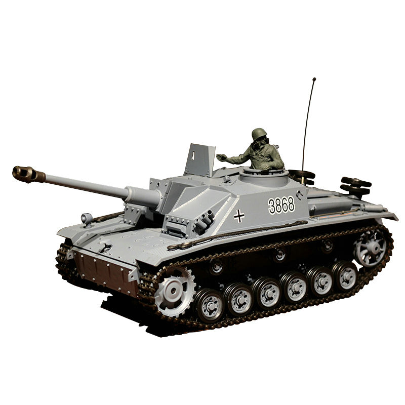 1:<span class=keywords><strong>16</strong></span> deutsch III <span class=keywords><strong>F</strong></span>-8 military spielzeug rc metall <span class=keywords><strong>modell</strong></span> tanks spielzeug <span class=keywords><strong>f</strong></span>ür verkauf