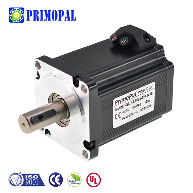 24v topband bldc three phase high torque speed control electric brushless dc motor for generate