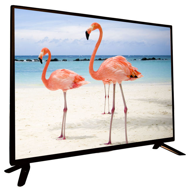 led tv 32 inch smart lcd interactive touch screen smart board tv television 4k smart tv
