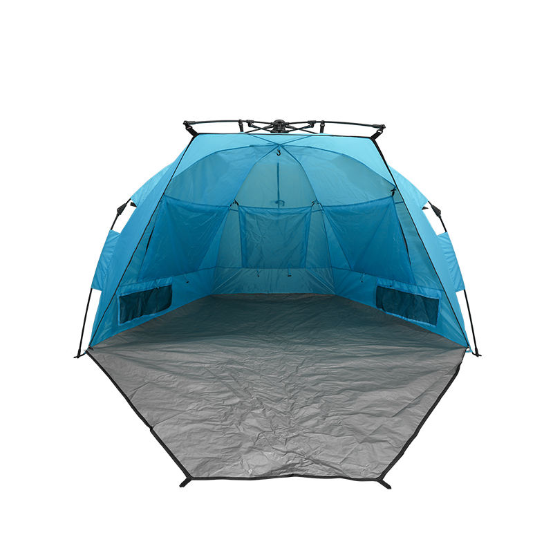 Tent 2 Person Automatic Pop Up Tents Waterproof Sports Camping beach tents camping outdoor for sale