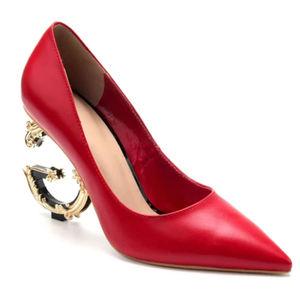 shoes heels cheap