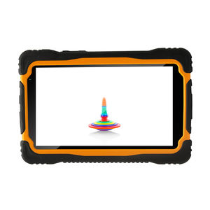 T70 OEM android tablet phone 7 inch 3g sim card android rugged tablet