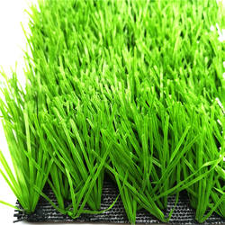 China Best Selling Fabrillated Yarn Futsal Carpet Artificial Grass