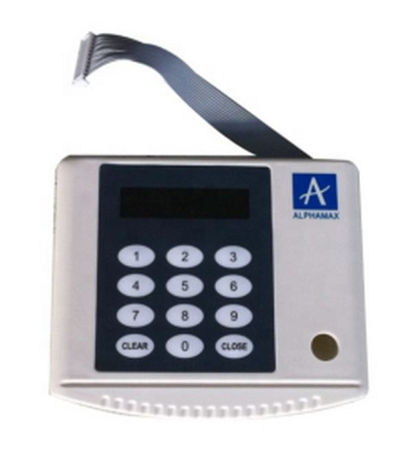 Cheap hot selling hot selling electronic locking systems