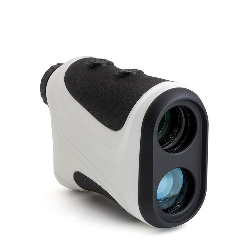 Laser Range Finder Laser Range Rangefinder Laser Bosean Multifunctional Customization Sport Approach Rangefinder Golf Laser Range Finder Golf Laser Rangefinder