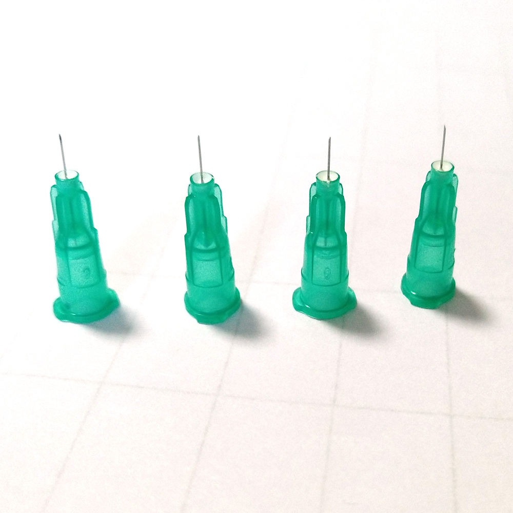 single sharp needle mesotherapy needles 32g x 4mm
