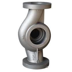 Carbon Steel Pump Casing for Industrial