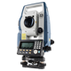 Best Price SOKKIA CX105 Total Station Other Optics Instruments Occasion Land Surveying Equipment