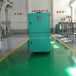 Energy saving High quality industrial dehumidifier