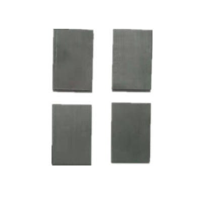 graphite film flexible board sheet